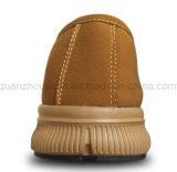 Coton doux Respirant OEM EVA moine bouddhiste de chaussures