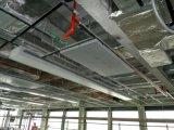 Алюминиевый потолок для крыши