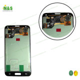 for Galaxy S5 mini 4,5 inches LCD Touch screen