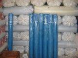 Het Rekupereerbare Plastic Netwerk van uitstekende kwaliteit van de Mug van het Scherm van het Venster