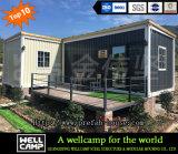 Pays Wellcamp conteneur économique Villa de style