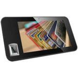 Tablette biométrique d'empreinte digitale avec le module de Fingerpint de la capacité Tcs2