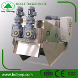 Qualitäts-entwässernpumpen-Hersteller für Watertreatment