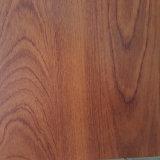 Стальная плита Prepainted зерна из дерева/PPGI Prepainted стального листа крыши