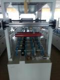 박판으로 만드는 기계를 감싸는 장식적인 목공 600 mm 폭 옷장