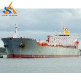navire porte-conteneurs de 1300teu 20000dwt à vendre