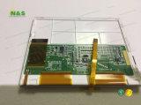 Nuevo&Original A056TN52 V. 5 5.6 Pulgadas de pantalla LCD para aplicaciones industriales