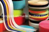 卸し売りヴェルクロナイロン高品質はケーブルのタイを自己接着剤録音する