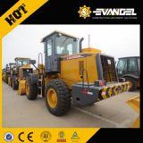 3 Tonnen-kleine Rad-Ladevorrichtung Lw300kn