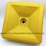 고품질 28 리터 일요일 우산 물 기초 (T2-Y)