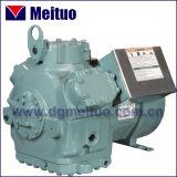 5Carlyle Semi-Hermetic HP Support compresseur de réfrigération à mouvement alternatif
