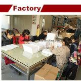 Vinyle imprimable dissolvant d'unité centrale de transfert d'Eco pour le vêtement