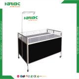 Supermarkt-/Speicher-Stahldraht-Förderung-Draht-Rahmen