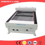 Verkauf CO2 Laser-Ausschnitt-Gravierfräsmaschine 1325 für Metall, Aluminium, Kupfer, Eisen