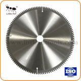 """10"""" 80t Tct la lame de scie circulaire pour couper du bois de carbure&aluminium diamant Outils de matériel"""
