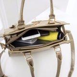 2018年のDesigner PU女性革方法ハンドバッグ