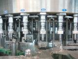 Linha de produção da água da natureza da alta qualidade