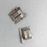 Hohe Präzision, die Metallelektrisches Teil für Elektronik-Waren stempelt