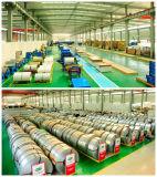 진보적인 장비를 가진 중국 가장 큰 제조자 샌드위치 위원회