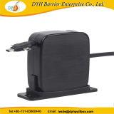Горячая продажа Китай заводе выдвижной USB Micro втягивающийся кабель мотовила