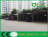 الصين صاحب مصنع بيع بالجملة [ألومينويم] إطار فحمات متعدّدة [كربورت] ظلل