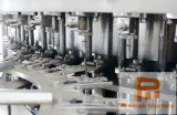Máquina de embotellamiento de agua pura agua mineral embotellada / Precio / máquina de llenado de agua potable que hace la máquina