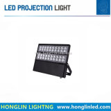 屋外の景色LEDの庭の床ライト10W 20W LEDフラッドライト