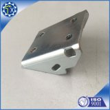 Parentesi personalizzata dell'acciaio inossidabile del metallo di attaccatura di parete
