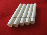 Al2O3 Alumina Ceramische Buis/Pijp/Schacht/Staaf/Staaf
