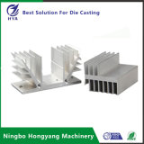 China Soem-Kühlkörper-Aluminium