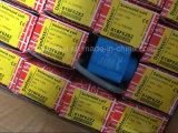 Magnetventil-Ring Wechselstrom-220/230V 50/60Hz Danfoss 10W mit Kabel 018f6282