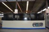 Erforderliches Polypropylen PlasticRecycling Company, welches das Band herstellt Maschine gurtet