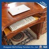 Schreibtisch AG202