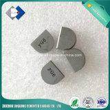 Концы карбида Yg6 от Manufatory в Китае