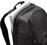 """La Chine de haute qualité sac à dos pour ordinateur portable 15,4"""" Etui pour appareil photo reflex numérique"""