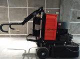 680mm van de Concrete het Eindigen van de Vloer van 12 Hoofden de Malende en Oppoetsende Machine Vloer