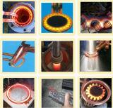 Engranaje de acero de la máquina de calentamiento por inducción calentamiento de la superficie de la máquina de endurecimiento