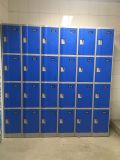 4 باب خزانة لأنّ [شنج رووم] - مادة رفض. [ل32-4]