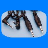 Audio Uitrusting (cm-gelijkstroom-003)
