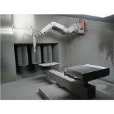 Vernice industriale della macchina
