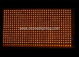 P4.75 Cor LED Semi-Outdoor único módulo de Sinal do Barramento CAN