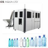 100ml-20L水飲料のびんの伸張のブロー形成機械