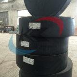 Beste verkaufenneopren-Gummi verstärkte elastomere Brücken-Peilung-Auflagen