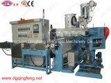 Halogeen-vrije, Photovoltaic Lijn van de Uitdrijving/qf-120