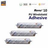 Freie Polyurethan-dichtungsmasse für Windschutzscheiben-Masseverbindung