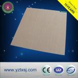 Панель потолка PVC для нутряного украшения с изготовленный на заказ размером & цветом