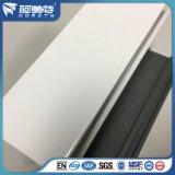Soem-Fabrik-thermisches Bruch-Puder-beschichtende Aluminiumfenster-Rahmen-Profile