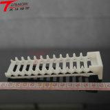 De professionele Plastic Delen van de Vervaardiging met CNC die het Prototype van Delen machinaal bewerken