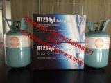 Fábrica Bom preço Alta qualidade 99,9% Refrigerante puro gás R22 (gás R-22 na refrigeração) Chclf2 CAS 75-45-6