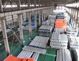 Youfaのブランドのプライム記号の品質の建築材料の鋼管